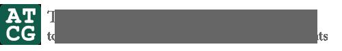 nebnext selector inline banner