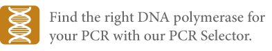 PCRSelectionLong_InlineBanner