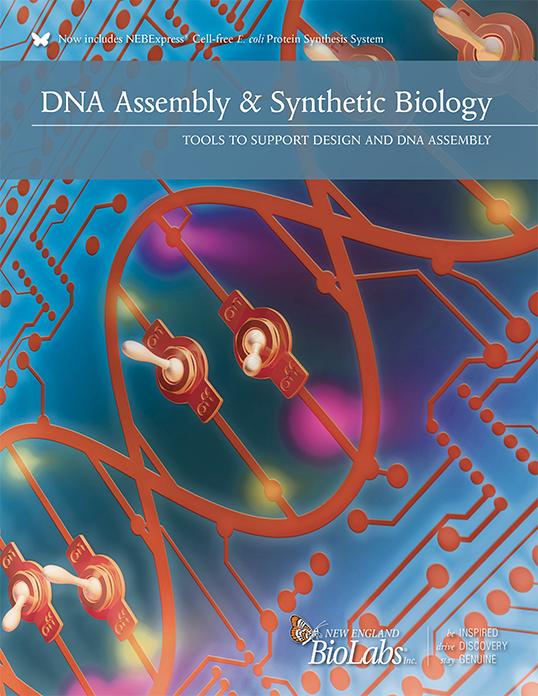 SyntheticBiology_Brochure_thumb