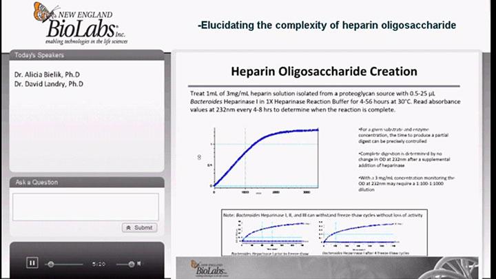 Heparin_Complexity_thumb